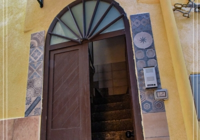 Bed And Breakfast Affittacamere Sicily
